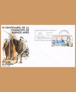 1980015spd
