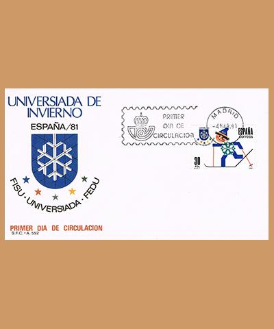 1981002spd