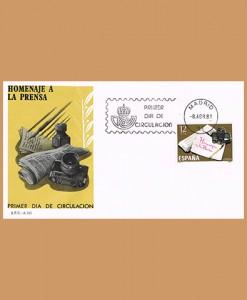 1981004spd
