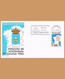 1981005spd