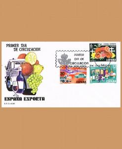 1981015spd