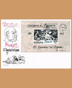 1981017spd
