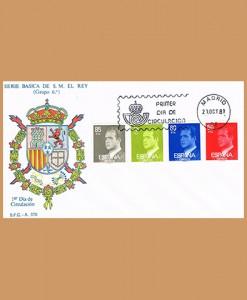 1981018spd