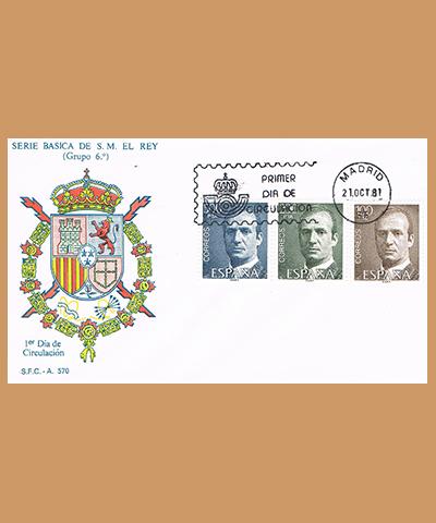 1981019spd
