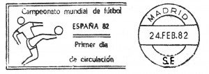 1982001fc