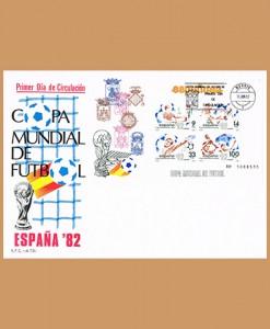 1982012spd