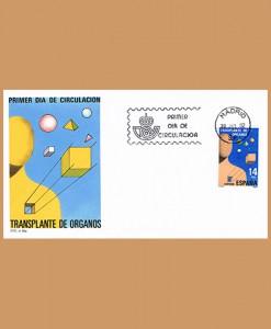 1982015spd