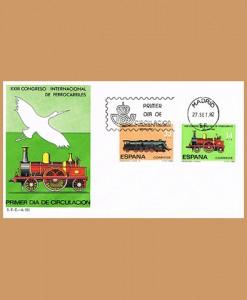 1982017spd