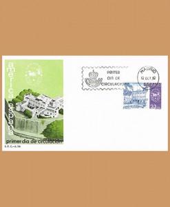 1982018spd