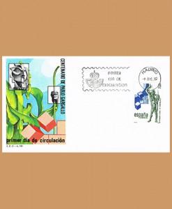 1982024spd