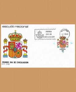 1983001spd