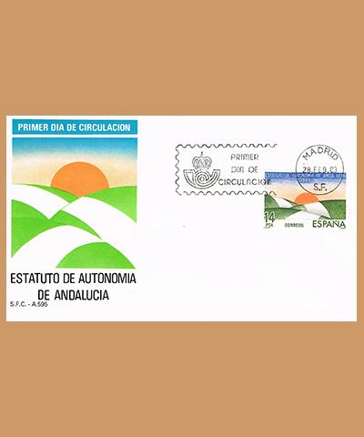 1983002spd