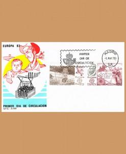 1983009spd