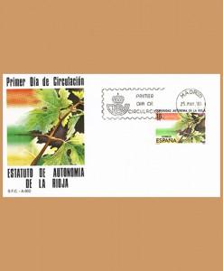 1983013spd