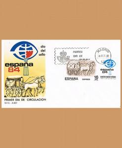 1983021spd