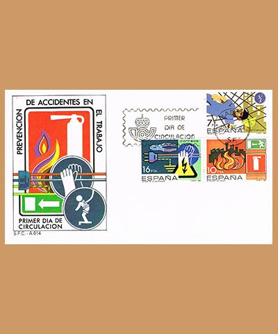 1984001spd