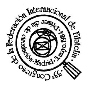 1984009fc