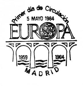 1984010fc
