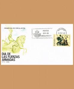 1984011spd
