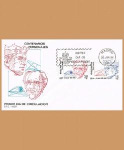 1984014spd