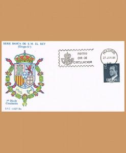 1984015spd