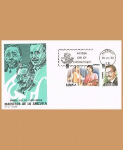1984020spd