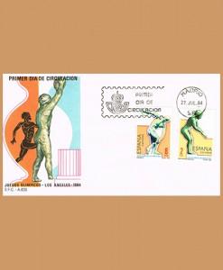 1984022spd