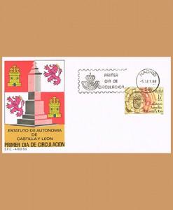 1984025spd