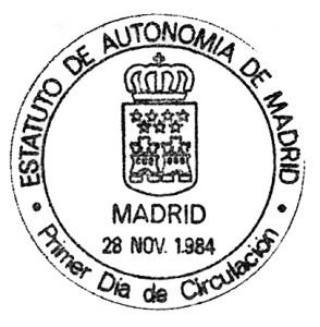 1984031fc
