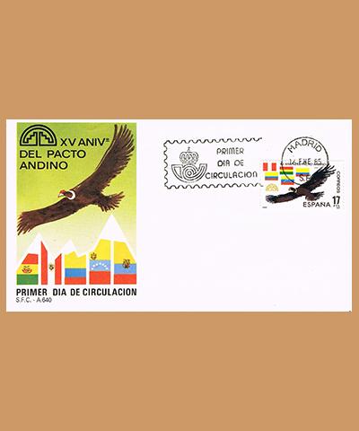 1985001spd