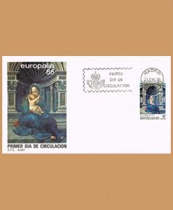 1985002spd