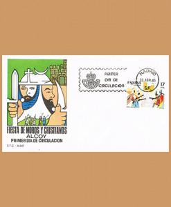 1985008spd