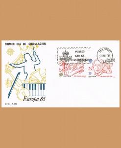 1985009spd