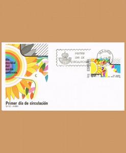 1985012spd