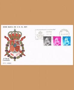 1985014spd