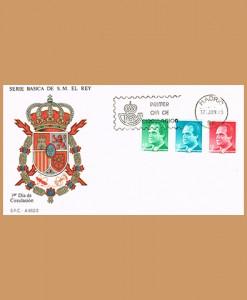 1985015spd