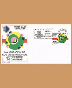 1985016spd