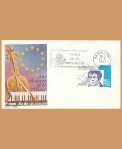 1985018spd