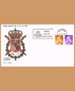 1985019spd