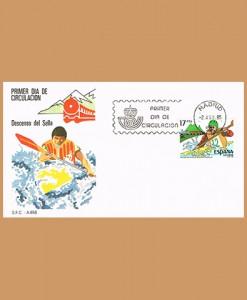1985022spd