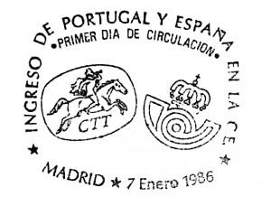 1986001fc