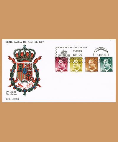 1986007spd