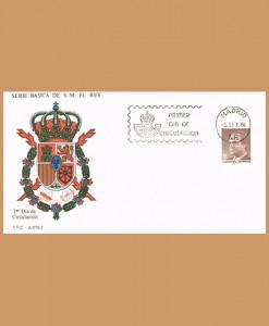 1986019spd