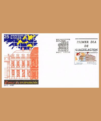 1987001spd