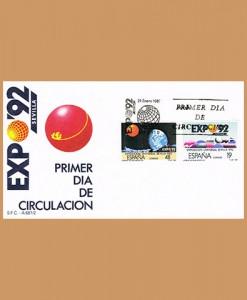1987002spd