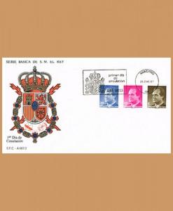 1987003spd