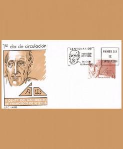 1987004spd