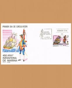 1987005spd