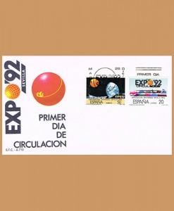 1987027spd