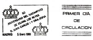 1988001fc